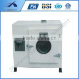 ECI-1 Stainless internal digital display electric heating constant-temperature drying oven
