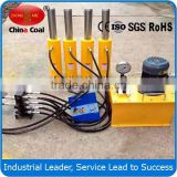 20-200 ton hydraulic cylinder repair tools for sale