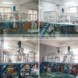 industrial high speed automatic paint mixer/machine paint mixer/paint mixing machine price