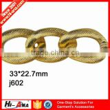hi-ana chain1 Free sample available Good Price metal chain