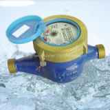 magnet buy tar water water meters gallon Advance metering infrastructure measuring instruments