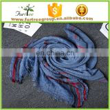 fashion cheap women cashmere scarf