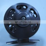 Supply CNC Machined fly reels