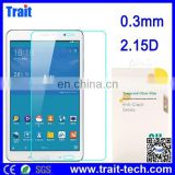 0.3mm 2.15D Tempered Glass Screen Protector for Samsung Galaxy Tab 4 7.0 T230