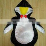 121024	Child Penguin Costume