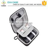 Chinese Supplier External Hard Drive Case Seagate