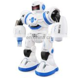 Dropshipping JJR/C R3 CADY WILL Gesture Sensor Control Intelligent Combat RC Dancing Robot Toy