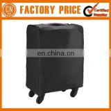 Promotional Large Spandex Luggage Cover