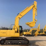 FE240.8  24t digging machine with factory price