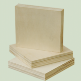 multilayer board / paint-free board/commcial plywood