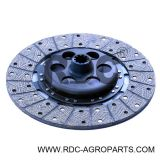 MF285/MF290 Tractor Spare Parts Clutch Disk