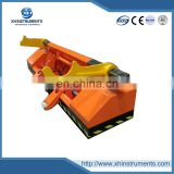 Electric Warp Beam Trolley Lift Carrier