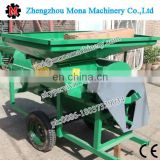 Pumpkin Seeds Shelling Machine suitable for food factory use pumpkin seeds shell remove machine Snow White Pumpkin Seeds