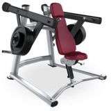 CM-126 Shoulder Press Shoulder Machine Gym
