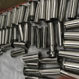 Sales of Super Corrosion Resistant 904L Stainless Steel Plate 904L Stainless Steel Bar 316L Stainless Steel Bar