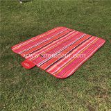 Camping Hiking Tent Waterproof Oxford Picnic Blanket 180x150cm