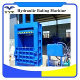 Packing Compaction Baler Machine /Waste Recycling Machine Manufacture