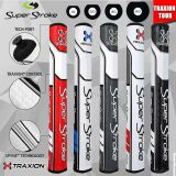 Factory Wholesale Golf Grips Traxion Tour Putter Grip Original Grade Golf Accessories Outdoor Sports Goods
