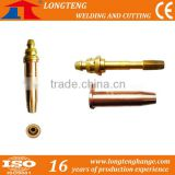 Pnme Propane Cutting Nozzle, Welding and Cutting Cutting Torch for CNC Cutting Machine