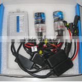 Wholesale xenon kits with canbus ballast 12V 35W HX35-A9,with warning canceller, VW, Skoda, AUDI, Mercedes Benz
