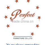 Tianjin Perfect Furniture Co., Ltd.