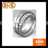 Cheap Price 22300 series Spherical Roller Bearing