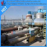 China Cement Rotary Kiln , Cement Rotary Kiln , Manufacturer , Cement Rotary Kiln Production Line , Cement Rotary Kiln