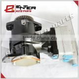 4946294 3936808 3966517 chinese diesel engine driven air compressor