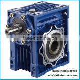 gear motor machinery, gearbox stepper motor, gearbox rotary tiller                                                                         Quality Choice