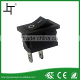 Home Appliance 2A Rocker Switch Used Appliances                                                                         Quality Choice