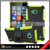 Keno Phone Accessories For Nokia Lumia 640 Beautiful Cell Phone Case
