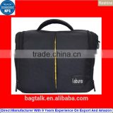 CM0004AZ New Product Digital Camera Hidden Bag