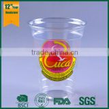 recyclable plastic drinking cups,colored coffee mug porcelain candle holder,products for sublimate