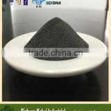 From factory direct offer welding powder electrolytic manganese metal powder