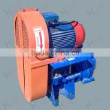 sand dredger machine