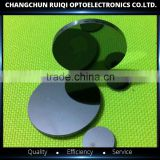 Optical glass window, BK7, Fuses silica,Germanium,silicon window                                                                         Quality Choice