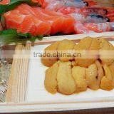 Japanese Chinmi Fresh Sea Urchin Roe