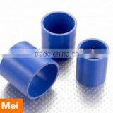 factory supply high quality silicone hoses
