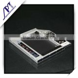 "2nd HDD Caddy 9.5mm 2.5"" SATA-IDE"
