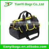 2014 new style electrician briefcase kit tool bag
