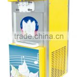 RB3035B-3 with CE certification of stainless steel commercial taylor ice cream machine price