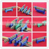 PCB accessory Screw terminal block/HC-011