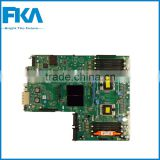 Tested Working 4T81P For Dell PowerEdge R610 Server Motherboard