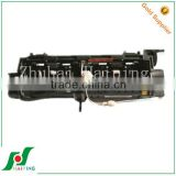 Original Refurbished printer spare parts of fuser unit for Xerox phaser PE220 fuser assembly