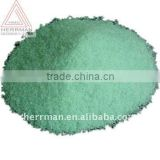 Ferrous Sulphate Heptahydrate Fertilizer Use