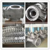 Castings parts -casting,aluminium castings and investment casting&die casting,steel casting