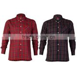 pictures High quality mens dress shirts models