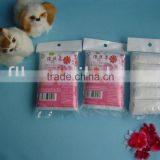 Ladies Disposable Paper Underwear
