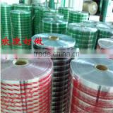 2014 Hot Sell Customized Bopp Jumbo Roll Tape                                                                         Quality Choice