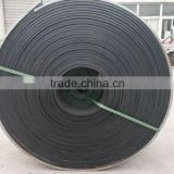 Cheap price for exporting st steel cord conveyor belt price buy from alibaba                                                                         Quality Choice